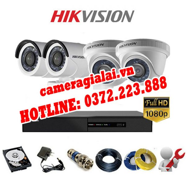 camra-hikvision